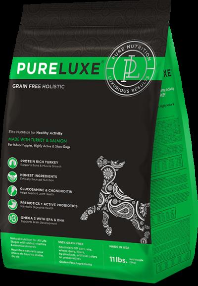 grain-free-dog-healthy-activity