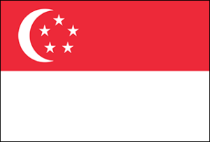 Singapore Pet Food Distributor