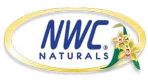 NWC Naturals Logo