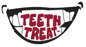 Teeth Treat