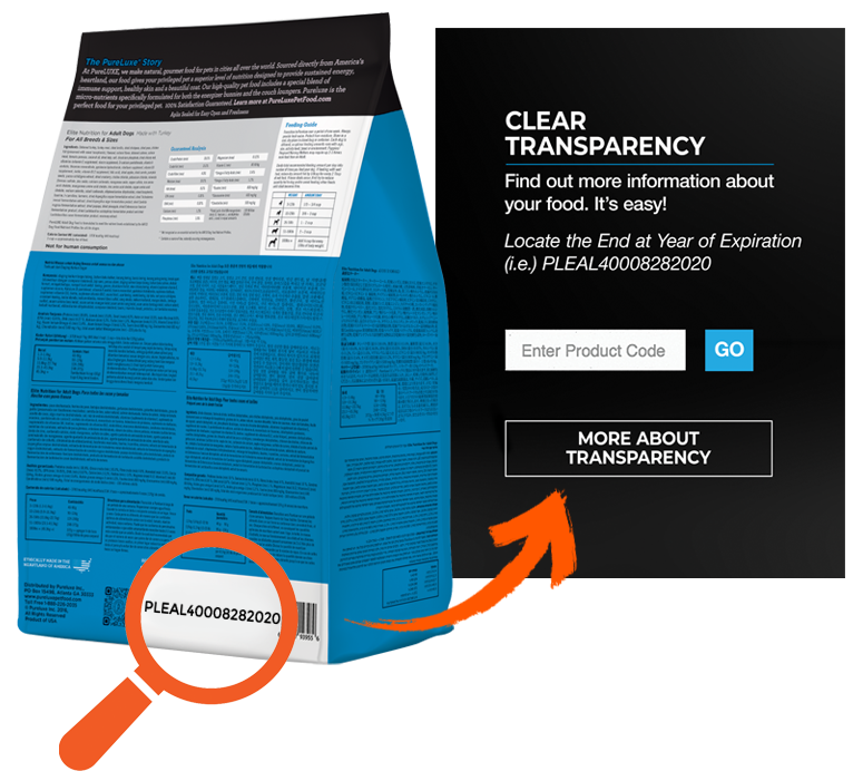 Clear Transparency Checker