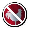 icon_dog-lamb-no-chicken