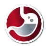 icon_dog-lamb-prebiotics