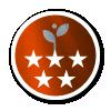 icon_dog-salmon-5-star