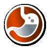 icon_dog-salmon-prebiotics