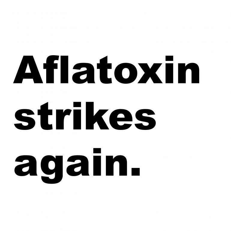 aflatoxin-jan-2020