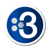 icon_cat-finicky-omega3