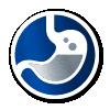 icon_cat-finicky-prebiotics