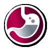 icon_cat-healthy-weight-prebiotics