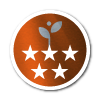 icon_cat-longhair-5-star