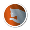 icon_cat-longhair-fatty-acids
