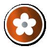 icon_cat-longhair-litterbox