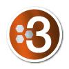 icon_cat-longhair-omega3