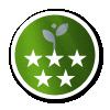 icon_cat-persian-5-star