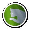icon_cat-persian-fatty-acids