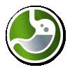 icon_cat-persian-prebiotics