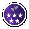 icon_cat-turkey-5-star