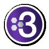 icon_cat-turkey-omega3