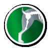 icon_dog-healthy-activity-glucosamine
