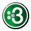 icon_dog-healthy-activity-omega3
