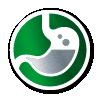 icon_dog-healthy-activity-prebiotics