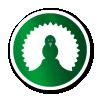 icon_dog-healthy-activity-turkey