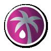 icon_dog-healthyweight-coconut