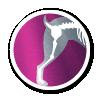 icon_dog-healthyweight-glucosamine