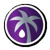icon_dog-small-coconut