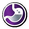 icon_dog-small-prebiotics
