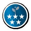icon_dog-turkey-5-star