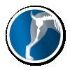 icon_dog-turkey-glucosamine