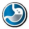 icon_dog-turkey-prebiotics