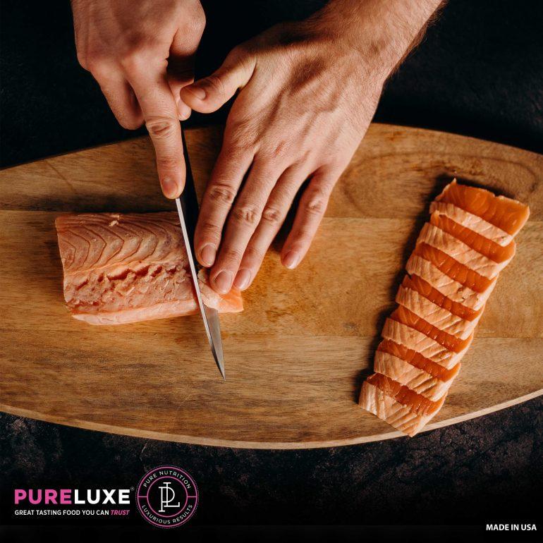 salmon-blog-graphic